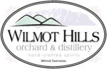 Wilmot Hills Orchard & Distillery